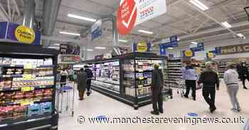 Tesco confirms it is axing one of its most popular services across the UK