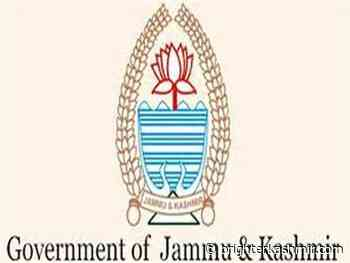 Govt gives evasive reply to query if 5 lakh jobs lost since 5 aug 2019 - Brighter Kashmir