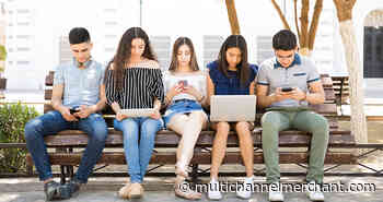 Why Zoomers, Millennials Don't Apply to Supply Chain Jobs - Multichannel Merchant