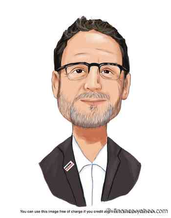 Were Hedge Funds Right About 51job, Inc. (JOBS)? - Yahoo Finance