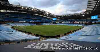 Manchester City to host major jobs fair at Etihad Stadium with thousands of roles on offer - Business Live