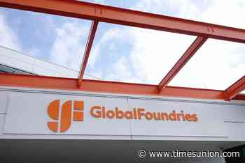 GlobalFoundries' second fab sure to bring more jobs, tech prestige to Capital Region - Times Union