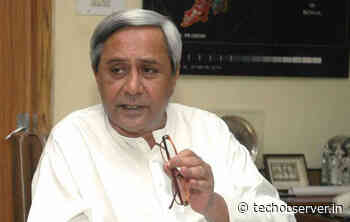 Make in Odisha: Newly launched 14 industrial units to generate 3773 jobs and Rs 1,537 crore investment - Tech Observer
