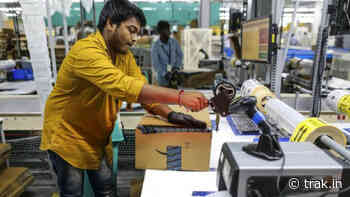 Shocking! 80% Engineer Graduates Get Low Quality Tech Jobs In India - Trak.in