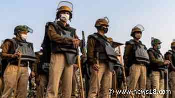 SSB Head Constable Recruitment 2021: Apply for 115 Jobs, Salary up to Rs 81,100 - News18