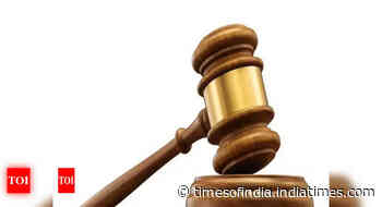 PET jobs: HC wants NCTE to clear air on rules in Telangana - Times of India