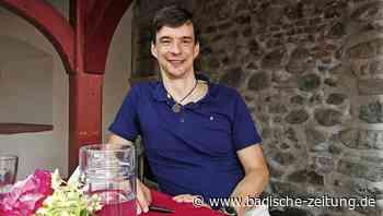 Von Trudpert und den einfachen Leuten - Kirchzarten - Badische Zeitung