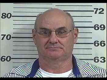 FEDERAL TRIAL SCHEDULED FOR FORMER CUMBERLAND CO. SOLID WASTE DIRECTOR - 1057news.com