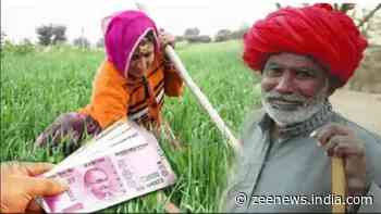 PM KISAN Yojana: Check the list of documents to be submitted to avail benefits