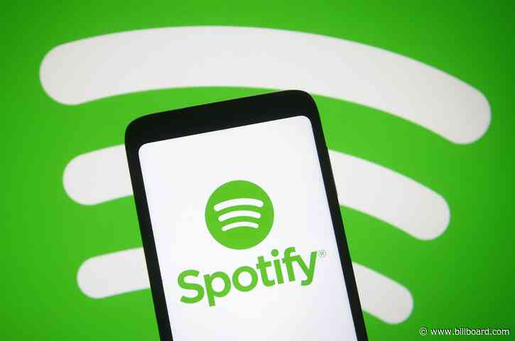 Spotify Earnings Preview: Six Things to Watch for in This Week's Q2 Report