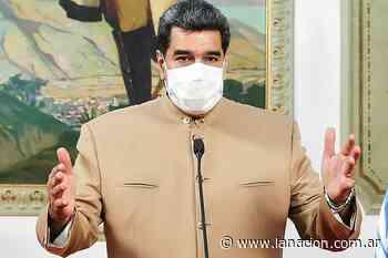 """Coronavirus: Venezuela entrará en una cuarentena """"radical"""" de siete días ante la presencia de la variante Delta - LA NACION"""