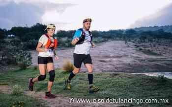 Atletas internacionales correrán en el Altiplano - El Sol de Tulancingo
