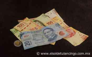 Anuncian préstamos para activar economía - El Sol de Tulancingo