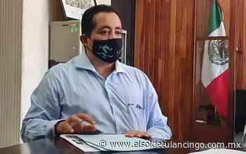 Demanda contra Mapfre, detenida - El Sol de Tulancingo