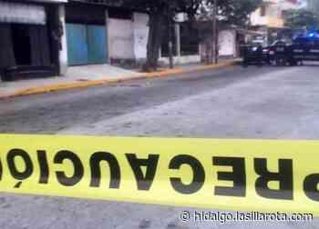 Deja dos muertos riña en feria patronal de Tepeji del Río - La Silla Rota