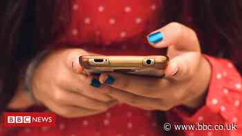 Parents' fears over sexting and abuse among teenagers