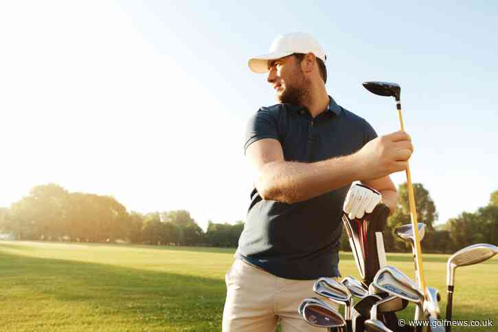 Four Reasons why so many People want to Play Golf in 2021