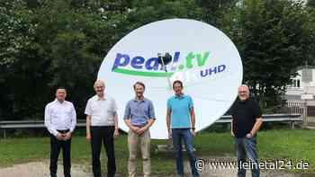 Fokus auf Herausforderungen und Zukunftsfragen gelegt - leinetal24.de