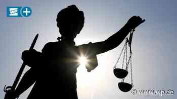 Brilon: Ex-Betreuer wegen Betrugs erneut vor Gericht - Westfalenpost