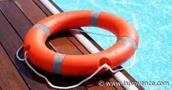 Var : une baigneuse disparaît de la plage de Bandol, de forts moyens engagés pour la retrouver - La Provence