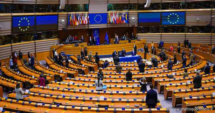 Copyright, procedura di infrazione Ue contro l'Italia (e altri 20 Paesi) per non aver recepito nei tempi previsti la direttiva del 2019