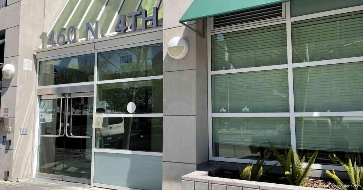 ¿Se pueden arreglar las viviendas segregadas de San José? - San Jose Spotlight