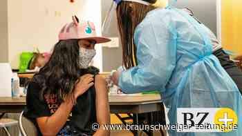 Impfung ab 12 Jahren? Ärzte fordern Klarheit von der Stiko