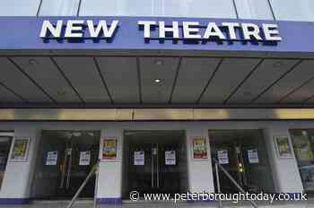 Bid made for Peterborough's New Theatre to become community asset - Peterborough Telegraph