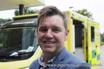 Covid impact on Peterborough and Cambridgeshire economy revealed - Peterborough Telegraph