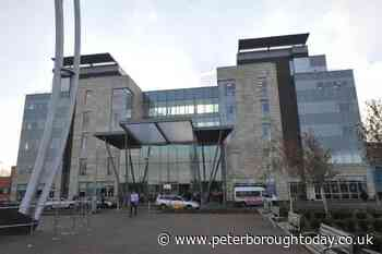 Peterborough City Hospital suspends home birthing service due to staff shortage - Peterborough Telegraph