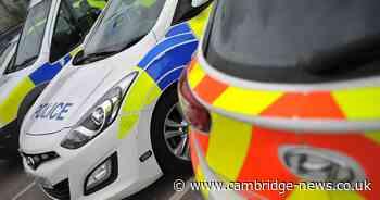 Peterborough stabbing leaves victim with life-threatening injuries - Cambridgeshire Live