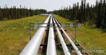 Oil steadies in undersupplied market but coronavirus cases weigh - Reuters