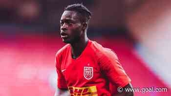 Kamaldeen: Ghana star bares it all on why he snubbed Ajax for Rennes