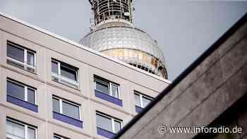 Der Tag in Berlin und Brandenburg - 26.07.21 - Inforadio vom rbb