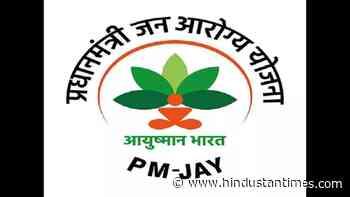 Cashless medical facility to Haryana govt employees, pensioners under Ayushman Bharat - Hindustan Times