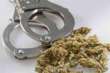 Missouri Probation Officers Send Patients Back To Prison For Using Legal Medical Marijuana - Marijuana Moment
