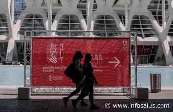 La Comunitat Valenciana comunica 3.482 nuevos casos de coronavirus en 48 horas y 4 fallecimientos más - www.infosalus.com