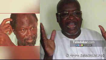 Goumbala traite Ibrahima Sene de se bourrer même dans une levée du corps.. - Teledakar