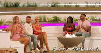 ITV let slip Love Island final date online as Casa Amor returns