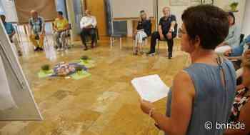 Bürger in Königsbach-Stein wollen beim Quartiersprojekt mit anpacken - BNN - Badische Neueste Nachrichten