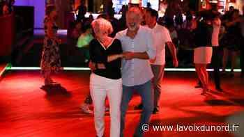 Bailleul: la réouverture du Manoir, seule discothèque de Flandre, donne le sourire - La Voix du Nord