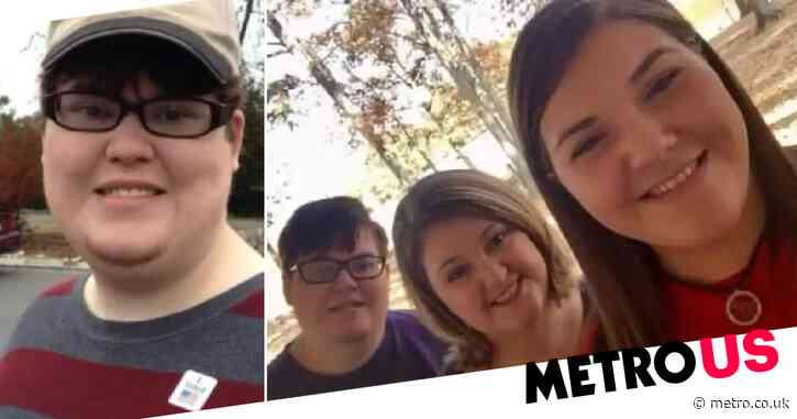Mother whose anti-vaxxer son died of Covid regrets not getting vaccinated