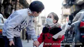 Coronavirus: más de 13 mil niños en Argentina perdieron a alguno de sus padres o a ambos - El Ciudadano & La Gente