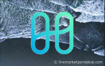 Harmony Price Analysis: ONE Coin Price Is Ready To Launch For The Moon - Cryptocurrency News - The Market Periodical