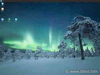 Linux Mint 20.2 arrives: Top desktop Linux keeps improving