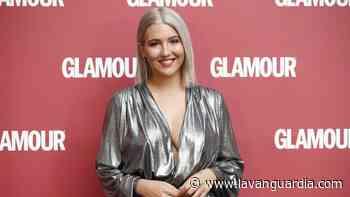 Alba Díaz relata que dio positivo en coronavirus a través de sus sus redes sociales - La Vanguardia