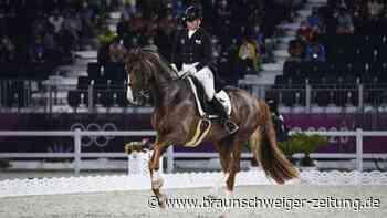 Olympia, Medaillenspiegel: Deutschland wartet auf Gold