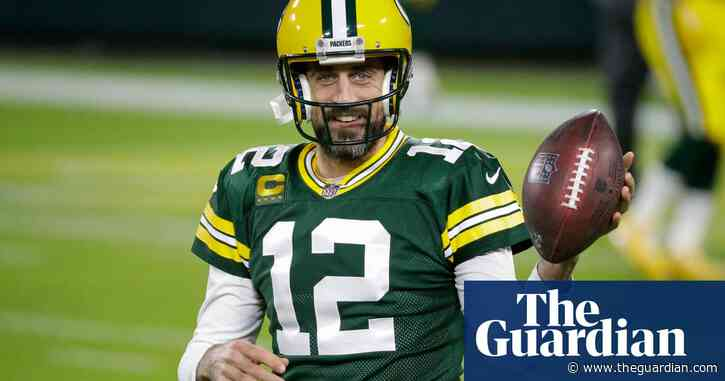 Green Bay Packers optimistic Aaron Rodgers will return in 2021