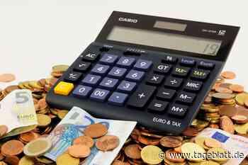 Haushaltslage in Drochtersen bessert sich - Drochtersen - Tageblatt-online