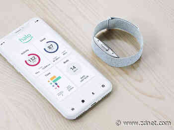 Best fitness tracker 2021: Improve your health